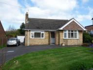 Detached Bungalow for sale in Pear Tree Avenue...