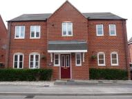 4 bedroom Detached house for sale in Victoria Drive...