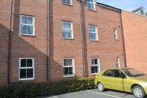 2 bed Flat in Oak Crescent...
