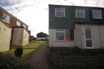 3 bed End of Terrace home in Lovell Gardens, Watton...
