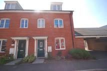 3 bed End of Terrace home to rent in Stirling Road, Watton...