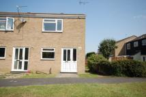 2 bedroom End of Terrace home in Lovell Gardens, Watton...