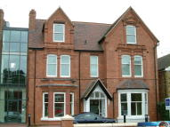 1 bedroom Apartment in Manor Road, Edgbaston...