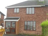 3 bedroom property to rent in Philip Road, Hasbury...