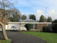 Detached Bungalow to rent in Fairlawn...