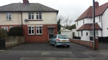 2 bedroom End of Terrace property to rent in Queens Road, Oldbury, B67