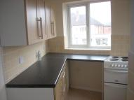 2 bed Duplex to rent in Stratford Road, Shirley...