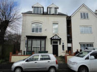 1 bedroom Flat to rent in STIRLING ROAD...