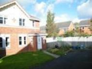 4 bed semi detached property to rent in Colworth Road...