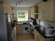 semi detached house to rent in Mariner Avenue...