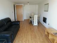1 bedroom Apartment in FRANCIS ROAD, Birmingham...