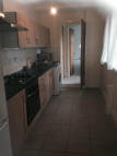3 bed Terraced house to rent in PORTLAND ROAD...