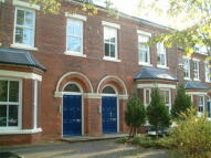 1 bed Apartment to rent in Rotton Park Road...