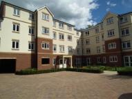 Flat for sale in Woking, Surrey