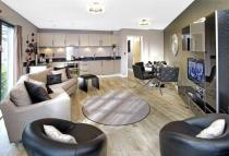 2 bed Flat for sale in Woking, Surrey