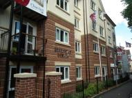 2 bed Retirement Property in Woking, Surrey