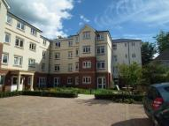 1 bedroom Retirement Property for sale in Woking, Surrey