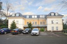 1 bed Flat in Woking, Surrey