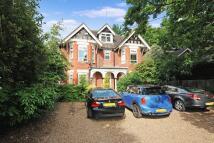 1 bedroom Flat in Maybury Hill, Woking