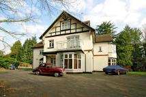 9 bedroom Detached house in Woking, Surrey