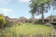4 bed Detached house for sale in Guildford, Surrey