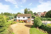 5 bedroom Detached home for sale in Heathside Road, Woking