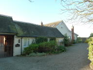 Barn Conversion to rent in Barncroft House...