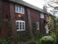 4 bed Cottage in Weeford Road Weeford...