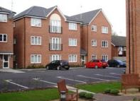 2 bedroom Apartment to rent in Hassocks Close Beeston...