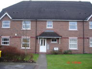 2 bedroom Flat to rent in Oak Way Oak Way Sutton...