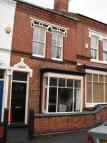 18 Terraced house to rent
