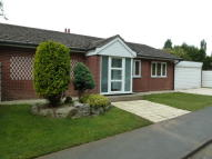 3 bedroom Detached Bungalow to rent in 47 Hill Lane Bassetts...