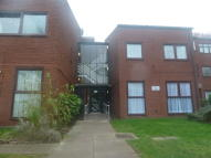 2 bedroom Flat in 21 Tansy 20 Badgers Bank...