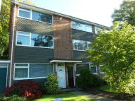 2 bed Maisonette to rent in 12 Links View Streetly...