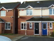 6 semi detached property to rent