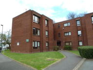 2 bed Apartment to rent in 2 Willow Court Bowlas...