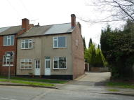 End of Terrace property to rent in 63 Hedging Lane...