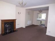 3 bed Terraced home to rent in Howson Road, Deepcar