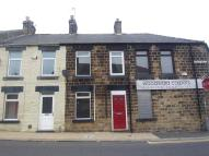 2 bed Terraced house in Station Road, Dodworth