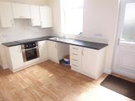 2 bed Terraced property to rent in High Street, Royston