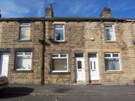Terraced home to rent in Darley Terrace...