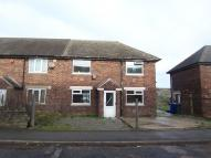 Kenworthy Road semi detached property to rent