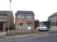 3 bed Detached house to rent in Bluebell Avenue...