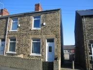 End of Terrace property to rent in Market Street, Cudworth...