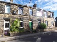 3 bed Terraced home to rent in Sheffield Road, Penistone