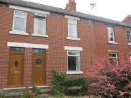 Cottage to rent in Mill Lane, Darton