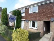 Link Detached House to rent in Willow Road, Stocksbridge