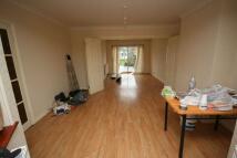 property in FERNWOOD AVE WEMBLEY...