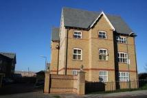 2 bed Flat in CHAMBERLAYNE AVENUE  ...