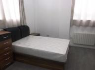 STATION Flat to rent